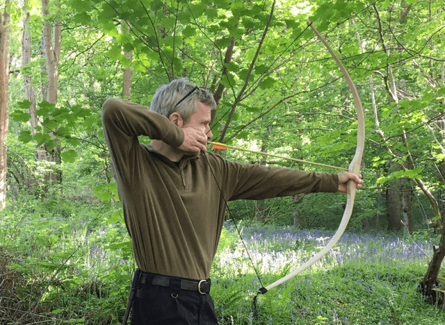 bow-making-weekend