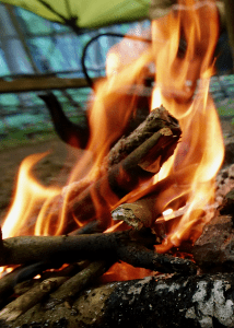 hands_on_bushcraft_fire