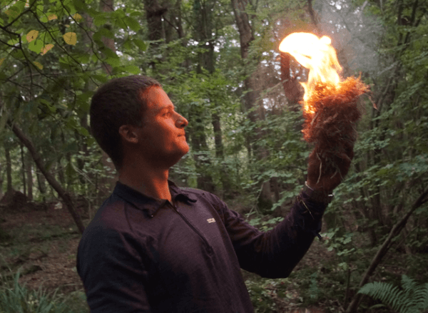 bushcraft-24-course-fire-lighting