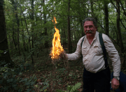 bushcraft-fire-lighting-Christma-Gift