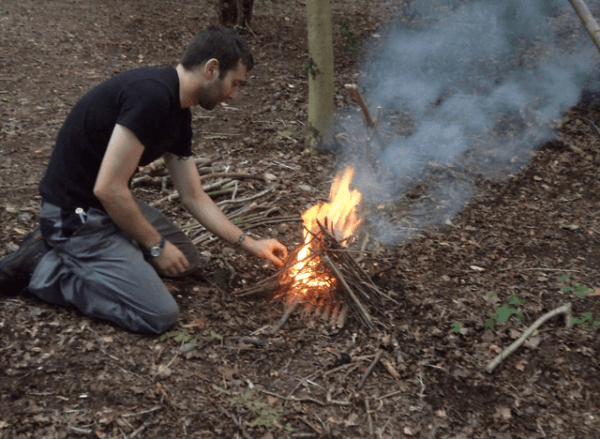 fire-lighting-course-tipi-fire-lay